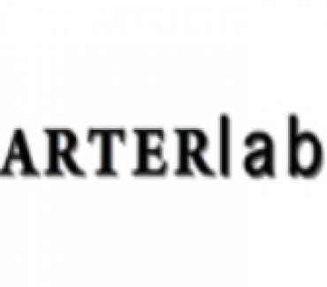 Laboratorij za virusni arteritis konja (ARTERlab)
