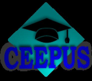 CEEPUS stipendije ak. god. 2018./2019.