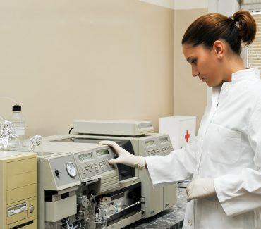 Zavod za farmakologiju i toksikologiju