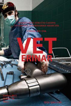 Veterinar br. 50 (1)
