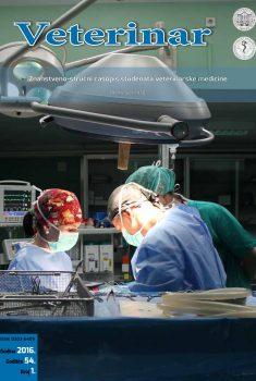 Veterinar br. 54 (1)