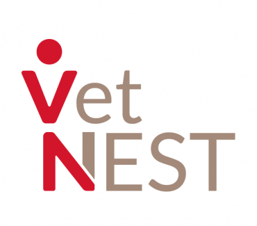 Vetnest Summer School in Animal Welfare, Veterinary Ethics, Law and Communication Skills