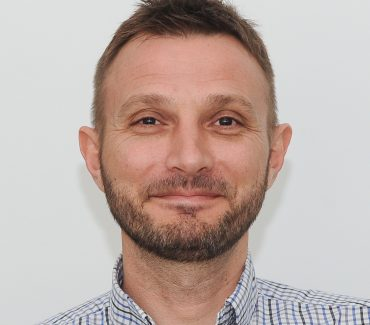 Emil Gjurčević
