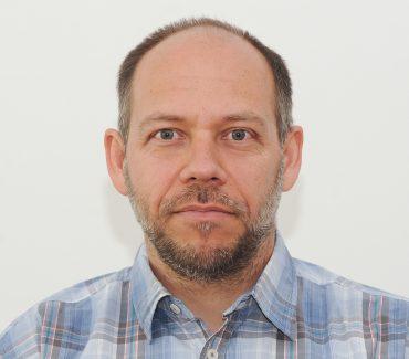 Krešimir Matanović