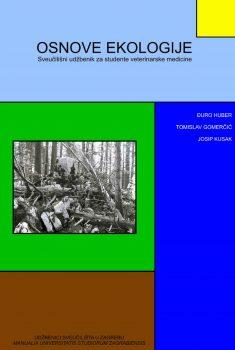 Osnove ekologije