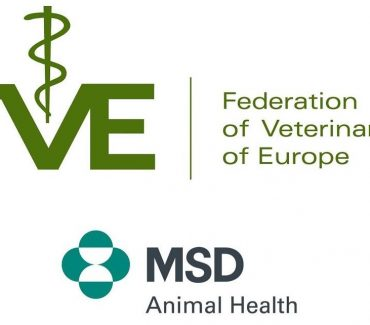 Federation of Veterinarians of Europe (FVE) i MSD Animal Health stipendije