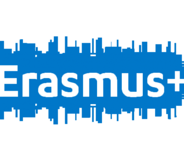 2nd round of Erasmus+ call for Student Mobility, professional practice (K103)
