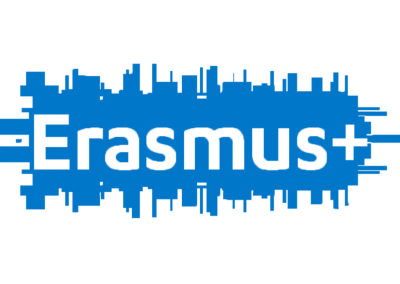 2nd Round Of Erasmus Call For Student Mobility Professional
