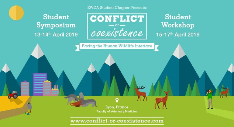 'Conflict or Coexistence – Facing the Human Wildlife Interface'
