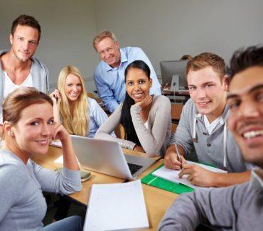Appel à candidatures : Mobilités de stage professionnel