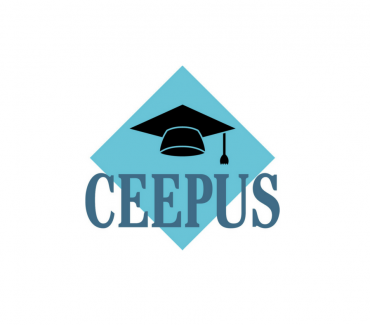 APPLICATION FOR CEEPUS SCHOLARSHIP – for winter semester in academic year 2020/2021