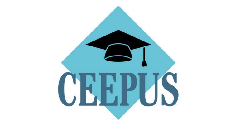 Natječaj za CEEPUS stipendije za STUDENTE u akademskoj godini 2019./2020.