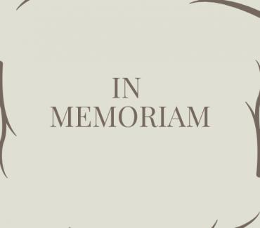 In memoriam – Professor emeritus Nikola Fijan