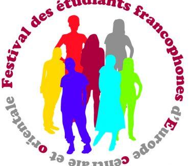 """Appel à candidatures 2019 : Festival des étudiants francophones en Europe centrale et orientale """"Créatifs ensemble"""""""
