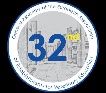 Veterinarski fakultet domaćin dekanima i rektorima veterinarskih fakulteta Europe