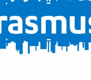 ERASMUS+ Call for Applications for Student Mobility, for Erasmus+ professional practice (KA103) for the 2020/2021 academic year