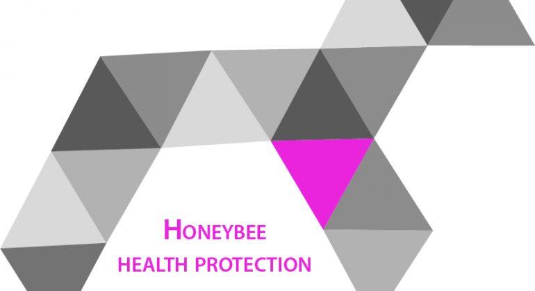 Honeybee Health Protection