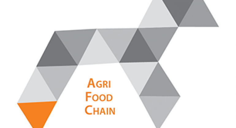 Agri Food Chain Microbiology