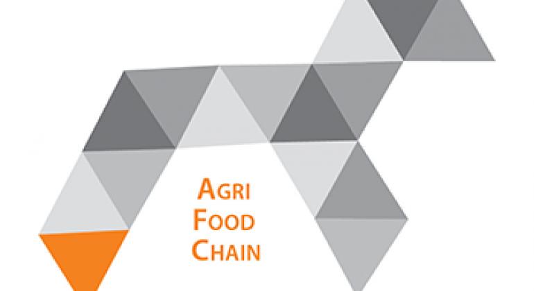 Agri Food Chain
