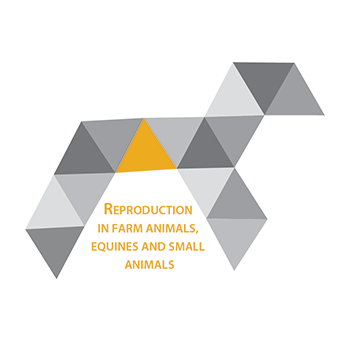 Reproduction in Farm Animals, Equines and Small Animals