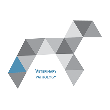 Veterinary Pathology