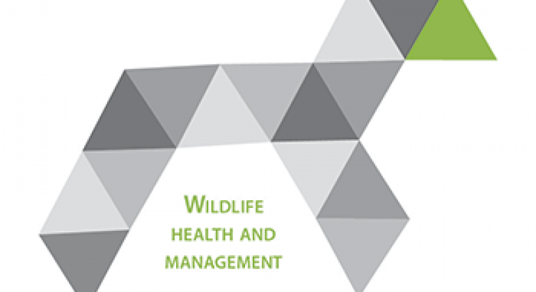 Wildlife health and management