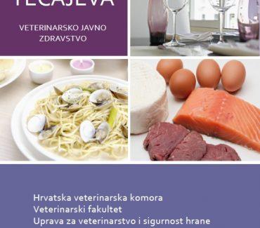 Katalog tečajeva – veterinarsko javno zdravstvo