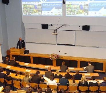 8. izdanje međunarodnog kongresa Veterinarska znanost i struka nikad jače