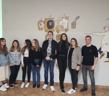 SOFTVETS Poduzetnički izazov za studente veterine i poduzetništva