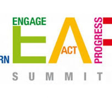 Međunarodna konferencija za mlade – LEAP summit