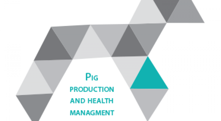 Pig production and health management