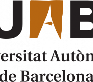 UAB Barcelona Summer School 2020 registration open