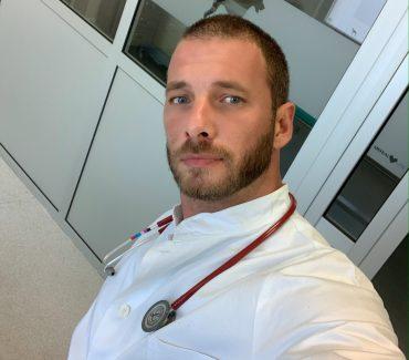 Razgovor s doc. dr. sc. V. Stevanovićem o koronavirusu i kućnim ljubimcima
