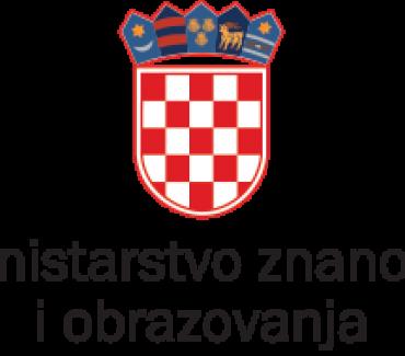 Stipendije Ministarstva znanosti i obrazovanja