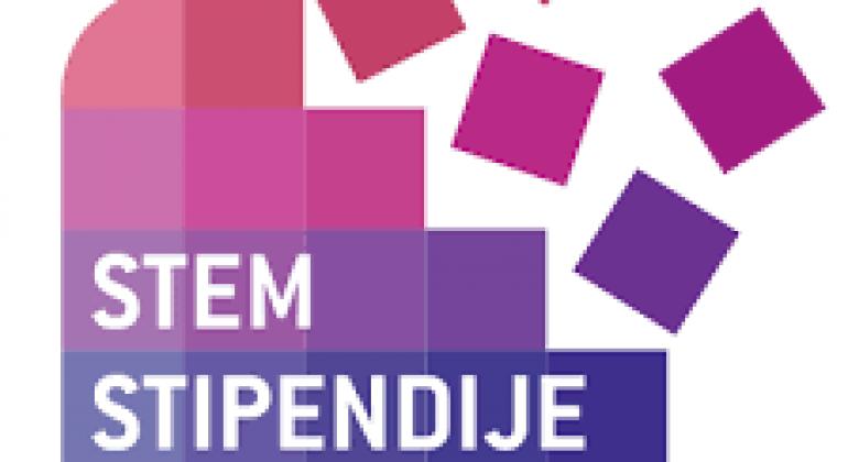 VAŽNO – objavljene RANG-LISTE državnih stipendija u STEM područjima znanosti za akademsku godinu 2020./2021.