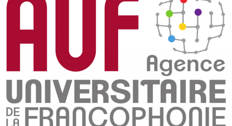 AUF – otvoreni regionalni Natječaji za 2021.