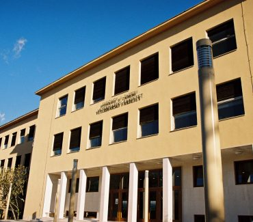 Upute za održavanje nastave na Veterinarskom fakultetu u ak. god. 2021./2022.